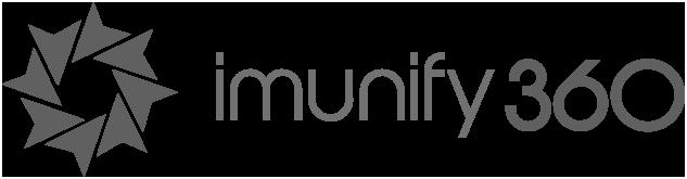 imunify-360